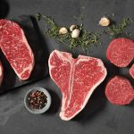 <em>Certified Angus Beef</em> <sup>®</sup> Specifications Expand