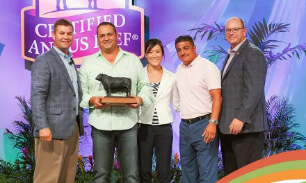 Amigos Foods recognized as Top Sales Volume Retail Distributor