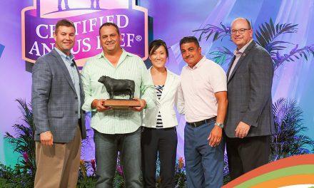 Amigos Foods recognized as Top Sales Volume Retail Distributor