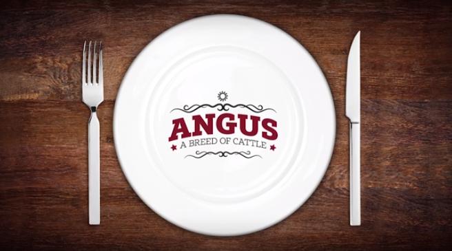Raising the Steaks on Angus