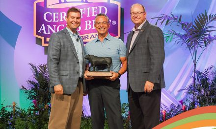 Topco Associates recognized as top cooperative