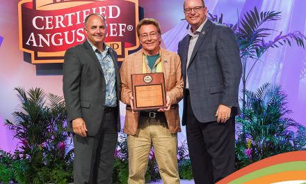 United Source One recognized for export sales