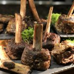 The Short Rib: Presentation, Palatability and Profitability