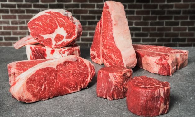 Learn the Angus Beef Difference with Chowhound.com