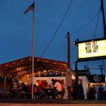 Legendary Barbecue Goes Hog Wild for Premium Brisket