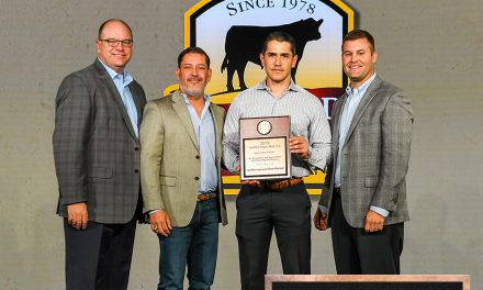 La Michoacana Meat Market Recognized for Excellence in Beef