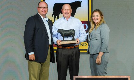 Sysco Houston Recognized for Sales