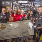 Behind the Scenes of Judging Jack Daniel's World Championships Invitational Barbecue