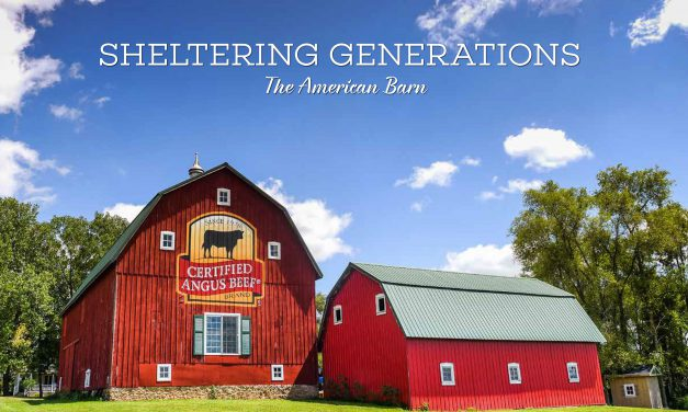 New book release benefits ranchers