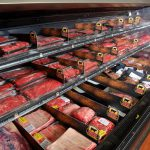 Beefing up your meat counter conversations