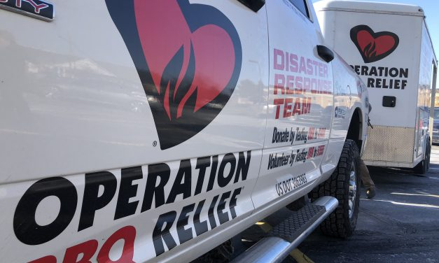 <em>Certified Angus Beef</em> <sup>®</sup> Brand and Operation BBQ Relief team up to raise funds for Operation Restaurant Relief