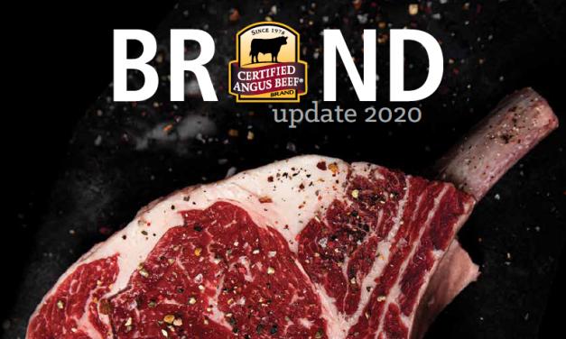 2020 Brand Update