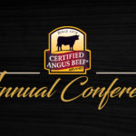 Certified Angus Beef 2021 Award Listing